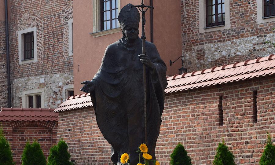 Entdeckungsreise Polen – Krakau